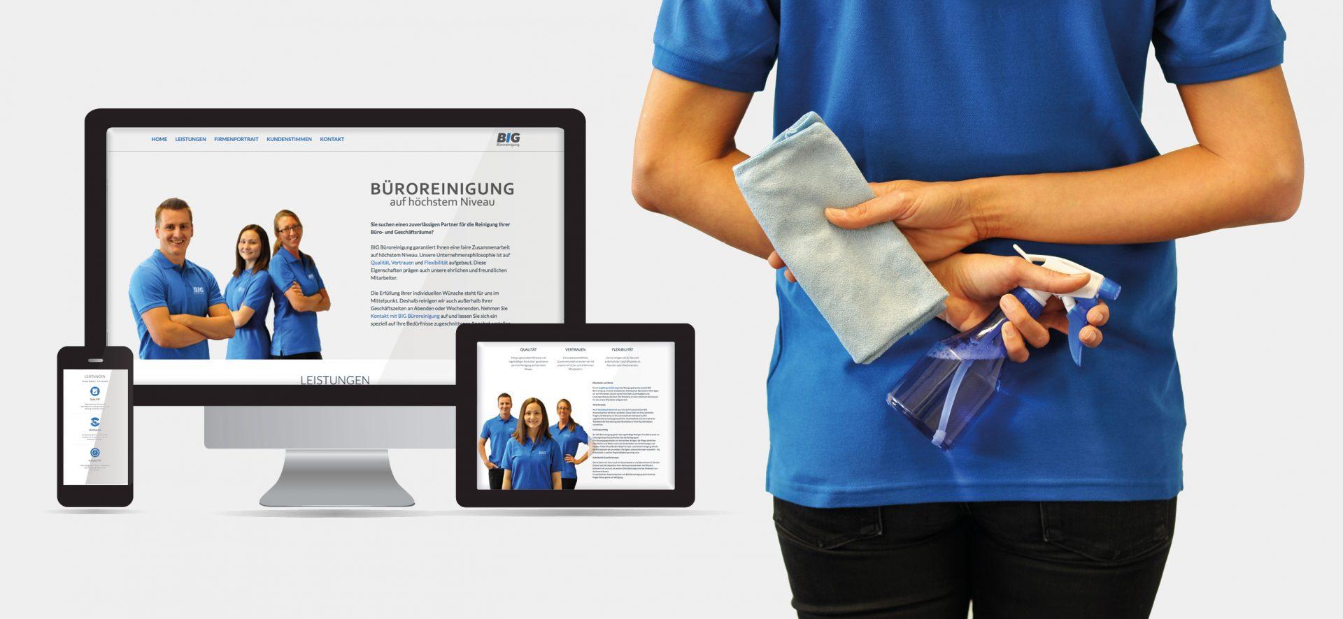 Portfolio Sonique Design Web Print Marketing