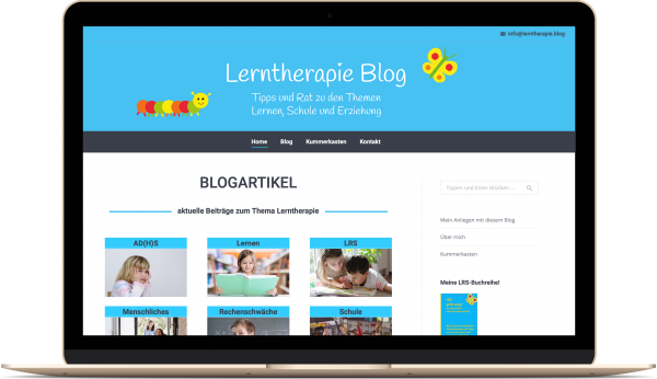 SD_HP_Rezension_Lerntherapie-Blog