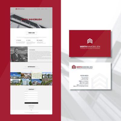 2019_SD_HP_Websiten_fuer-Startup_web